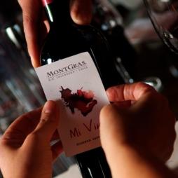proprio-vino_-2-pt_